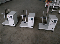 Small automatic feeder, all kinds of barcode automatic conveyor
