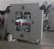 供PC、PET、PVC幹燥烤箱 ,內循環30米