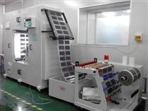 紅外線高溫烤箱、幹燥箱LTB-600,內循環60米