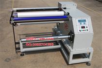 自动纠偏复卷机,宽度500-900mm