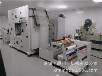 預縮烤箱 絲印機烤箱/內循環超長80米高溫烤箱