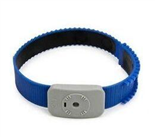 3M Wrist Band 4720