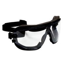 3M LDL301SGAF眼镜