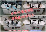 小標簽複卷機 工作台複卷機  計數 計米複卷機