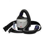 正品3M Versaflo TR-315E 电动送风呼吸系统 过滤实验室防护套装