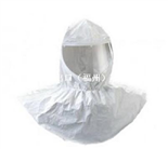3M H-610-5 可更换头罩(不含头箍)