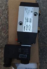 HV-515N电磁换向阀