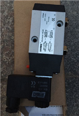 HV-515N電磁換向閥