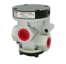 HVP-3-15氣控閥