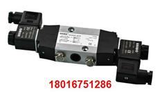 HV-528N电磁换向阀,HV-528MN电磁阀