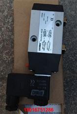 HV-515N电磁换向阀,HV-515MN电磁阀