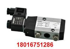 HV-318N电磁换向阀,HV-318MN电磁阀
