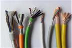 多种拖链电缆