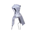 3M S-857 头罩 化学防护 送风头罩 防液体飞溅