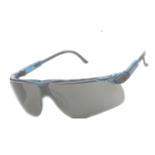 正品3M 12283时尚舒适型眼镜 防冲击 防紫外线 户外运动眼镜 防雾