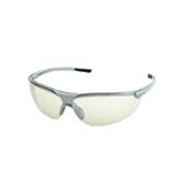3M 1791T防护眼镜/防冲击/室验室/防风眼镜/防尘/运动 时尚户外