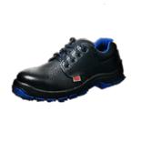 正品3M 夏季劳保鞋 防砸防滑耐磨安全鞋工作安全鞋 ECO3022防静电