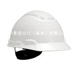 3M AOS 82585镀铝防护面屏(透明)防飞溅冲击