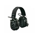 3M MT1H7F2 高降噪通讯耳罩PROTACII 头戴式