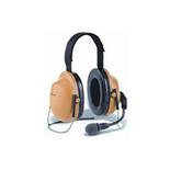3M HYM1000 MIKE PROTECTOR 通讯耳罩 1副/件