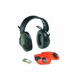3M MT16H21FWS5EM581CR WS5,EU 通讯耳罩 1副/件
