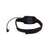 3M MT91-50防爆型(ATEX)喉麦连接耳罩