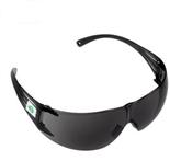 3M SF202AF中国款安全眼镜 灰色防雾眼镜