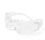 3M SF201AS安全眼镜 透明防刮擦镜片
