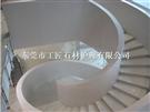 东莞人造石翻新公司,惠州人造石抛光,人造石护理,人造石保养公司