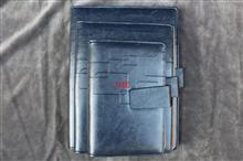 惠州创意记事本批发 创意笔记本定制