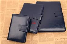 东莞市笔记本印刷定制 笔记本印广告