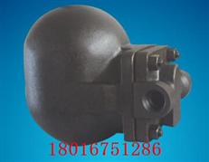 FT14HC FT13杠桿浮球式蒸汽疏水閥