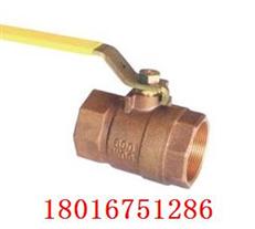 青銅絲扣球閥,青銅球閥,內螺紋青銅球閥