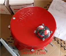 S70-C201电动执行器,美国BRAY博雷S70C电动执行器