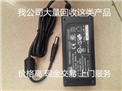 深圳回收销售库存12W 24W 36W 65W电源适配器
