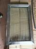 冰柜璃玻璃厂家