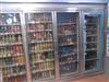 冰柜玻璃厂家批发