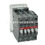 热销 ABB 电动机操作机构MOE 220-250Vac/dc UT5