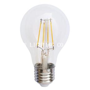 KLL760F-4 LED Filament bulb 4W 420LM