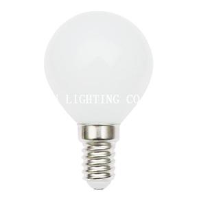 KLL435G-3 3W LED Bulb 260LM