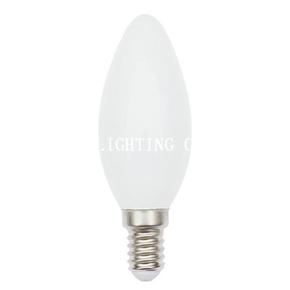 KLL435G-3 LED bulb 3W 260LM