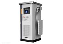 7KW电动汽车一体化直流充电机