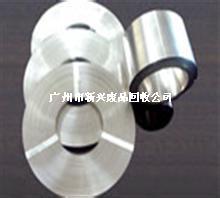 广州萝岗区骏业路最专业的废镍回收186-6601-3625