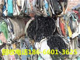 广州南沙大岗镇废塑胶回收公司