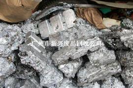广州荔湾区石围塘街废品回收公司