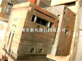 番禺区废铁回收价格2015