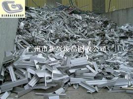 广州天河区废铝回收公司