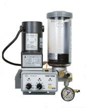 KSB型电动黄油注油机