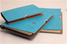 东莞市广告本册批发 笔记本印刷定制