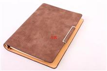 东莞市新款笔记本批发 专版笔记本定制